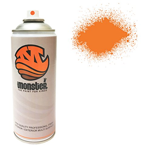 monster-premiere-gloss-finish-pastel-orange-ral-2003-spray-paint-all-purpose-interior-exterior-art-c