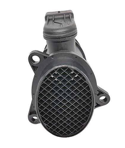 C3.1 Air (Durchflussmesser D 'Air CITROËN C3II-1.6HDi (90-92PS))
