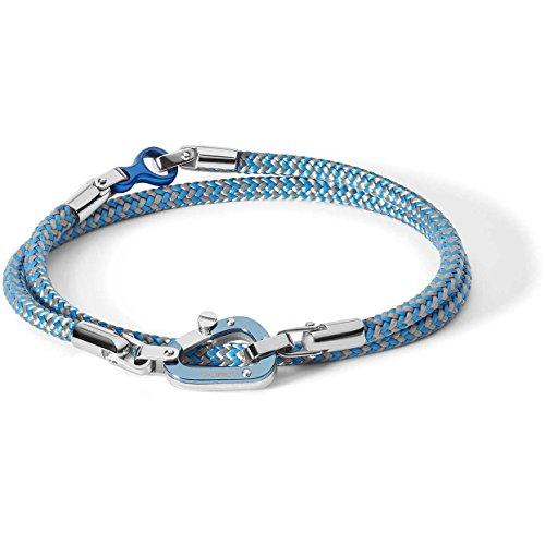 bracelet-homme-bijoux-comete-mont-blanc-casual-cod-ubr-817