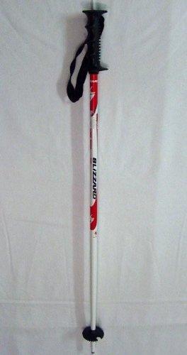 Blizzard Skistöcke Sport Junior 75 cm (Junior Blizzard Ski)
