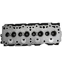 Gowe 11042 11042 11042 – 9 C64D LD23 testa cilindrica per Nissan Serena Vanette 2.3d 2283 CC 8 V 1994- 110429 C64D | prendere in considerazione  | Materiali selezionati  | Primi Clienti  69b061