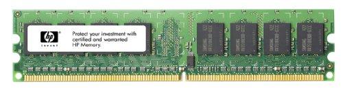 HP 501536-0018Gb Dual Rank DDR3Speicher Kit (Registriert) (Registrierter Speicher)
