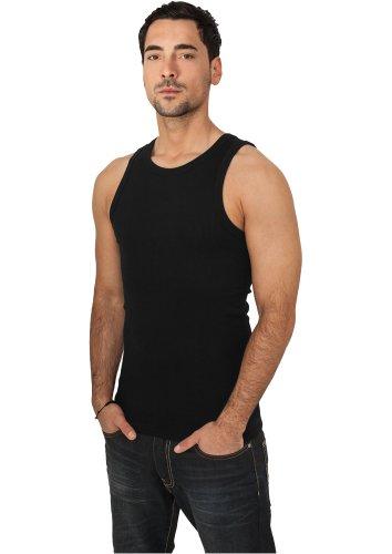 urban-classics-mens-tanktop-herren-muskelshirt-in-black-in-gre-l-original-bandana-gratis