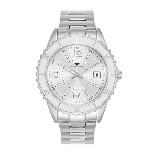 Rhodenwald & Söhne -  Watch - 10010129_Silber-38