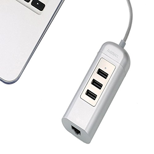 original-remax-cati-ru-u4-high-speed-usb-20-3-ports-and-network-port-usb-hub