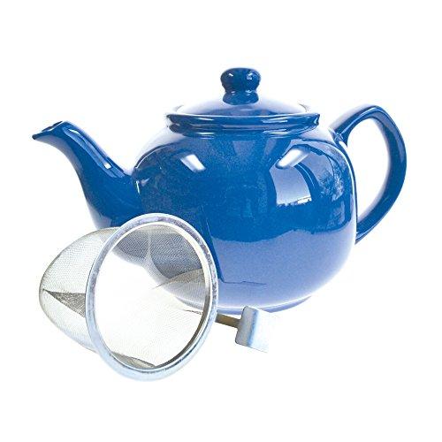 Teekanne SKY - Blau 1,2l