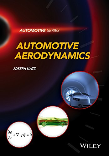automotive-aerodynamics-automotive-series