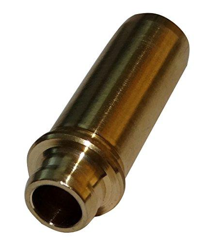 Aerzetix: Ventilführung für Zylinderkopf C40065 kompatibel mit 027103419 027103415 7402396 95VW6510AA