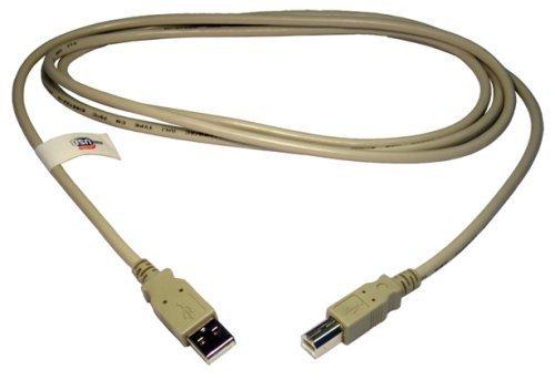 Max Value Color Beige HD15 Macho-Macho Cable SVGA 2 m