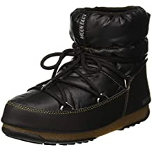1da897fc9b9 Moon Boot Moon Boot W.e. Low