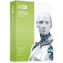 ESET Software ESETMobile Security V2 1User1 User for Android