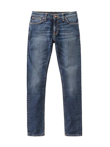 nudie-jeans-damen-jeans-skinny-lin-blau-tender-worn-w26-l30-herstellergrosse-l30w26