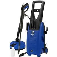 Idropulitrice Annovi Reverberi 471 Ar 160 Bar 480 Litri/ora - 2100W - Utensili elettrici da giardino - Confronta prezzi