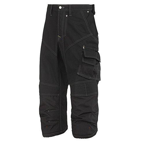 snickers-workwear-pantaloni-da-lavoro-in-tessuto-ripstop-3913