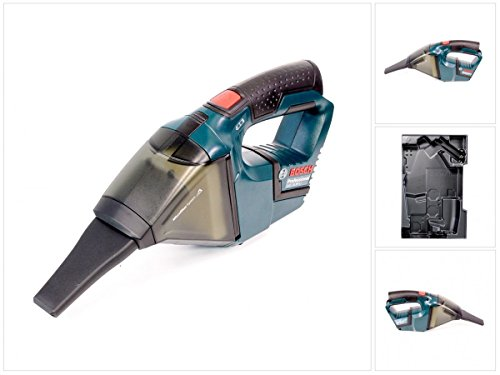 Bosch-GAS-108-V-Li-Akku-Handsauger-Solo-mit-Einlage-L-Boxx-ready-06019E3000