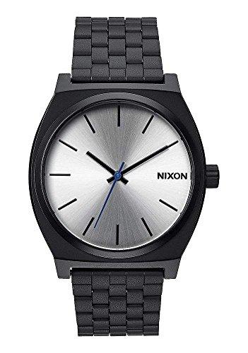 nixon-unisex-erwachsene-armbanduhr-a045-180-00