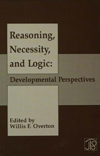 Conceptual Development: Piagets Legacy (Jean Piaget Symposia Series)