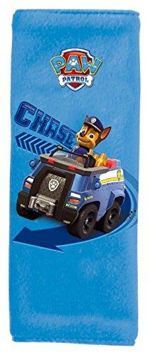 Preisvergleich Produktbild Nickelodeon 80161 Gurtschoner