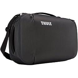 Thule Equipaje de cabina, negro (negro) - 3203443