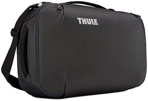 thule-subterra-bagage-cabine-55-cm-40-l-noir