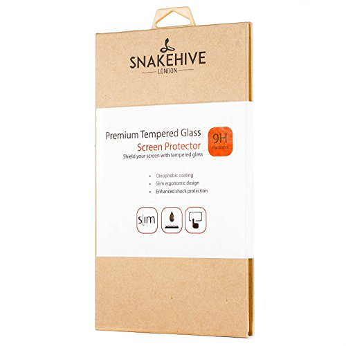 Snakehive Apple Iphone 5C