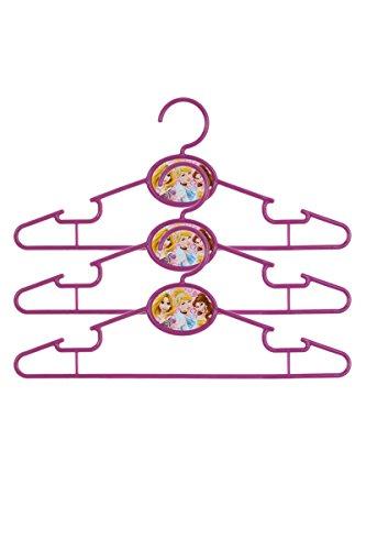 ref090-lic30-set-di-3-grucce-appendiabiti-per-bambini-principesse-disney