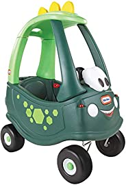 Little Tikes 173073E3 Cozy Coupe Dino Poland