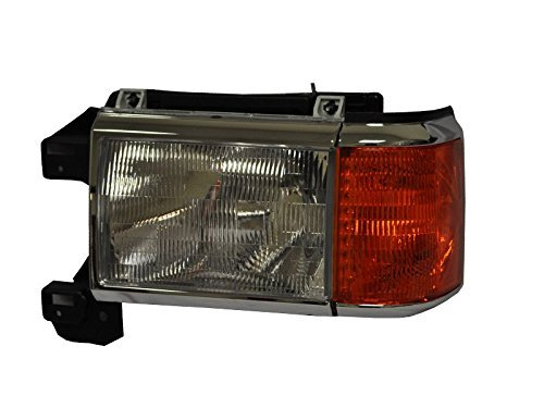 ford-expedition-f150-250-350-bronco-headlight-headlamps-driver-side-new-by-headlights-depot