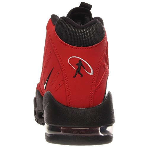 Nike Air Max Griffey Ii Trainer Sport Chaussures University Red/Black/White