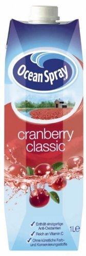ocean-spray-cranberryfruchtsaft-1l