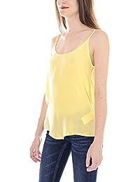 c91042a5a1d Amazon.es  London-Store - Camisetas