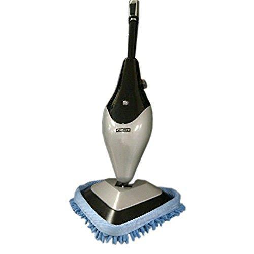 Generic cluee: hogar gamuza limpieza vapor mopa vapor