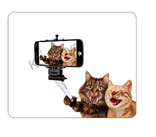 gatitos-familia-gatos-alfombrilla-de-raton-almohadilla-antideslizante-computadora-pc-alfombrilla-de-