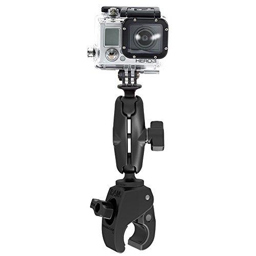 RAM Kamerahalterung RAP-B-400-GOP1U Kamerazubehör