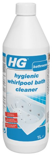 hg-hygienic-whirlpool-bath-cleaner