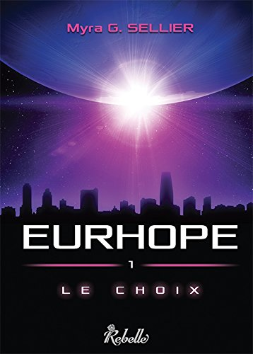 eurhope-1-le-choix
