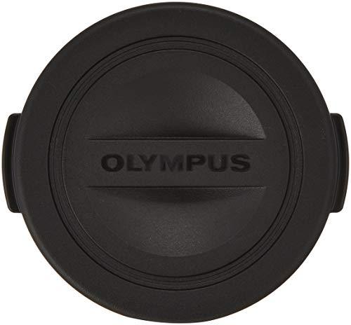 Olympus Farbe: schwarz