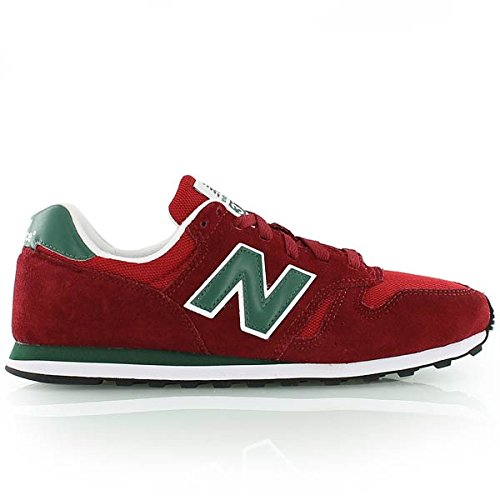 new-balance-ml373-sneakers