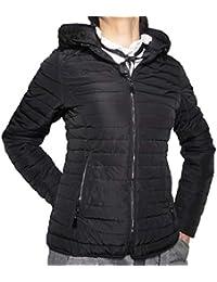 buy online dd5af bf08d Amazon.it: Fantasy - Giacche e cappotti / Donna: Abbigliamento