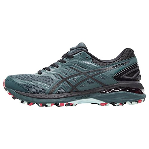 asics gt 2000 opiniones