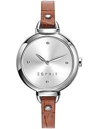 Esprit Damen-Armbanduhr ES109522003