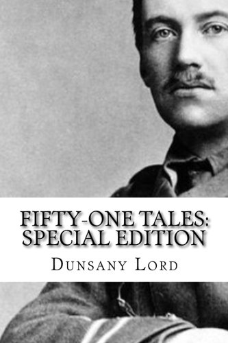Fifty-One Tales: Special Edition