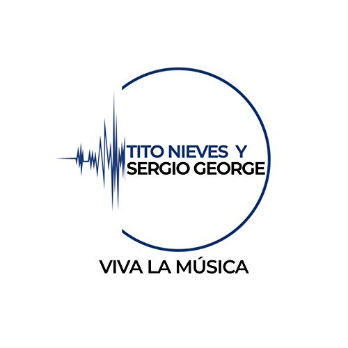 Viva la Musica - Tito Nieves