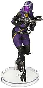 """Mass Effect """"Kotobukiya Tali Zorah Bishoujo Statue"""""""