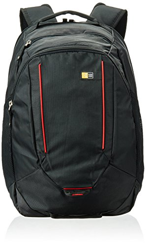 case-logic-backpack-for-15-inch-evolution-plus-laptop-tablet