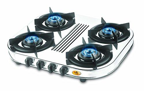 bajaj-cx10-4-burner-gas-stove