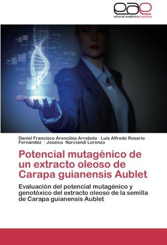 potencial-mutagenico-de-un-extracto-oleoso-de-carapa-guianensis-aublet
