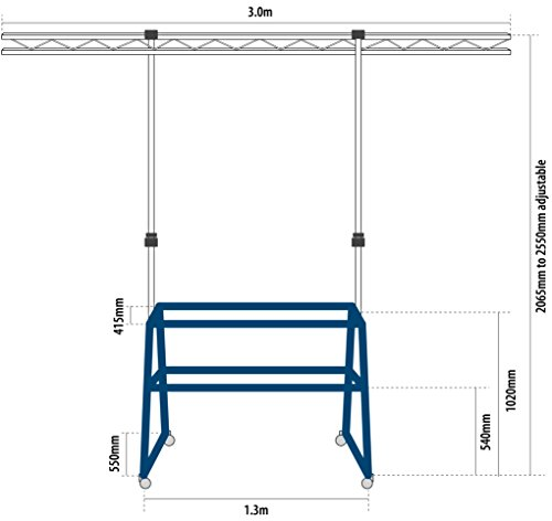 sumo-12m-stand-with-sureloc-verts-and-trusslite-rig-wheels-ultimax