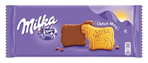 milka-galleta-chocolate-con-leche-200-g