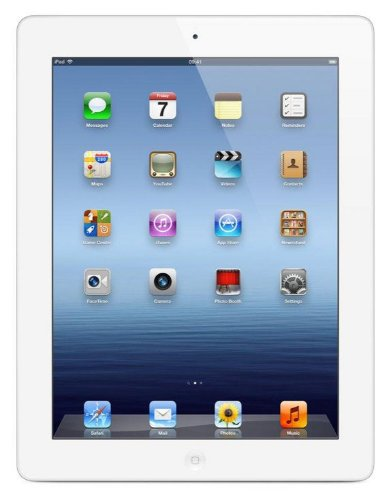 the-new-apple-ipad-32gb-wi-fi-white-3rd-generation